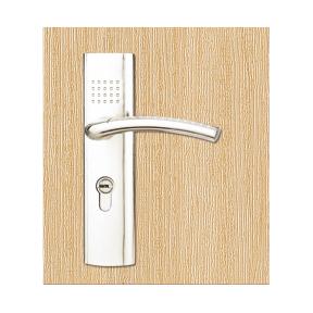 门锁 L-09