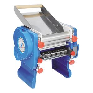 普通型臺式電動壓面機-DZM-200