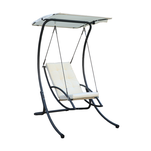 Swing Chair YLX-4007