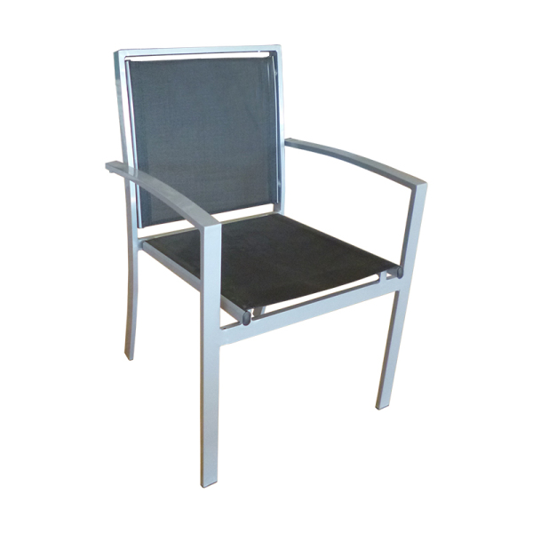 Stacking Chair YLX-2028