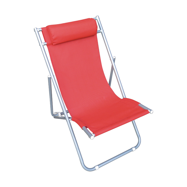 Beach chair YLX-3020A