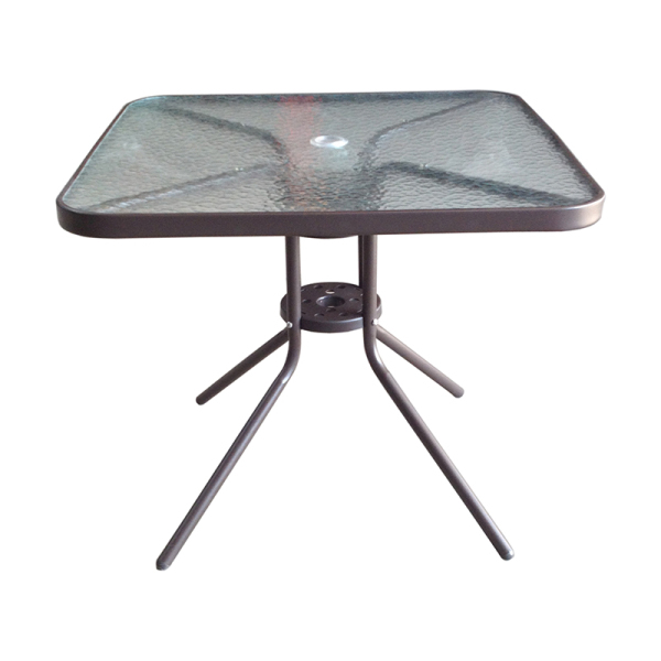 Outdoor Table YLX-8011