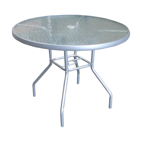 Outdoor Table YLX-8004