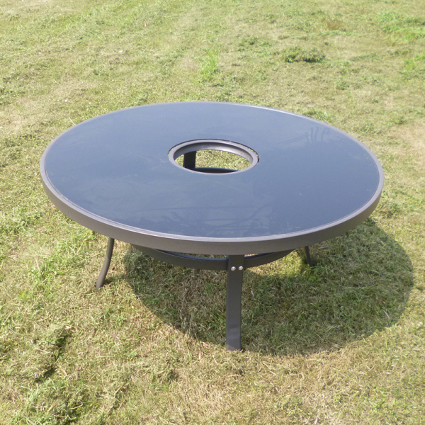 Outdoor Table YLX-8006