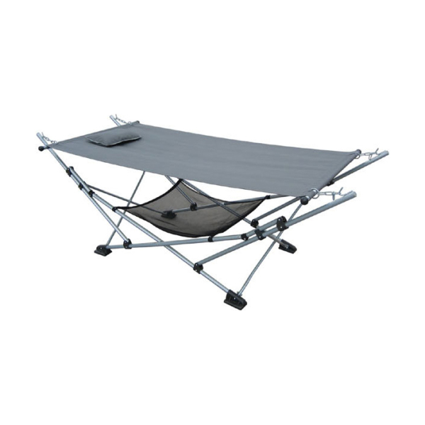Outdoor Hammock YLX-5022
