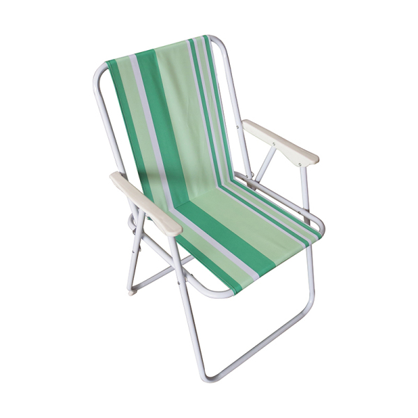 Beach chair YLX-3038