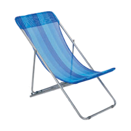 Beach chair YLX-3025
