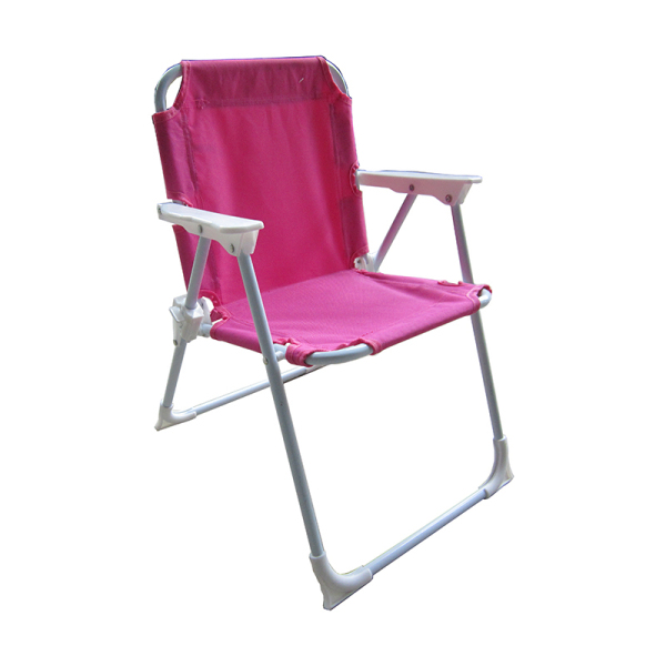 Beach chair YLX-3058