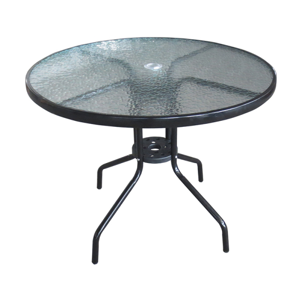 Outdoor Table YLX-8003