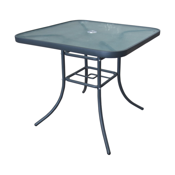 Outdoor Table YLX-8010