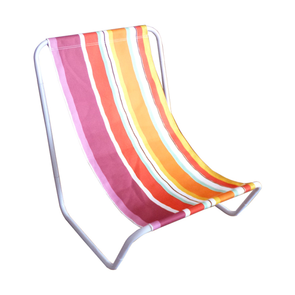 Beach chair YLX-3063