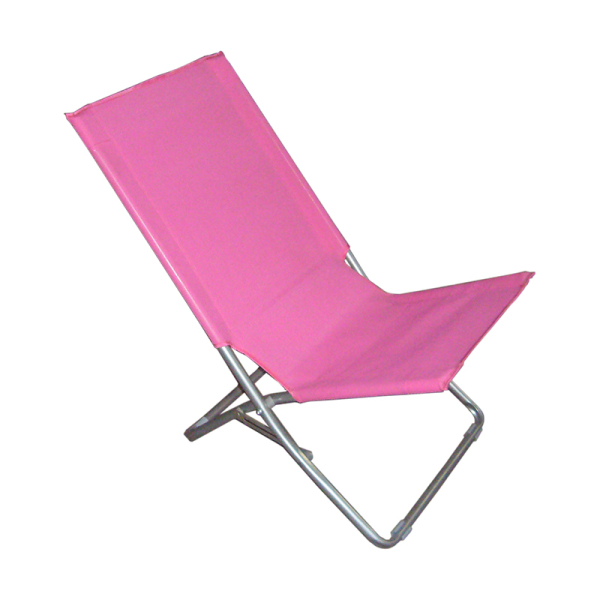 Beach chair YLX-3024A