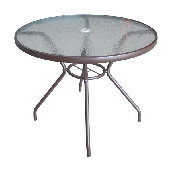 Outdoor Table YLX-8005