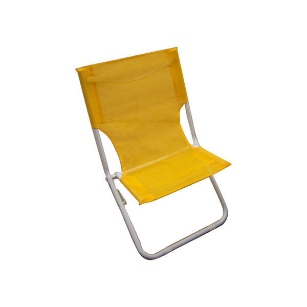 Beach chair YLX-3024