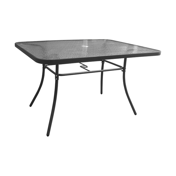 Outdoor Table YLX-8016