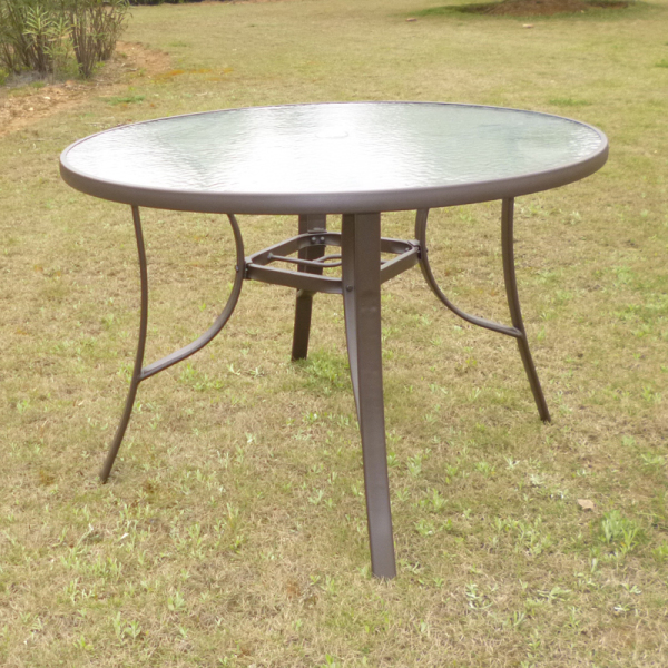 Outdoor Table YLX-8012