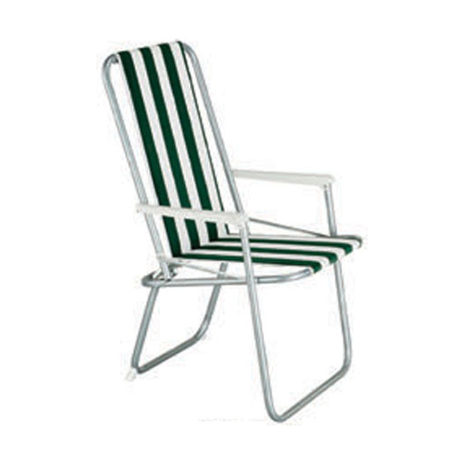 Beach chair YLX-3037