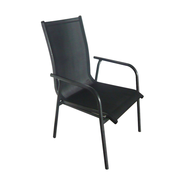 Stacking Chair YLX-2029
