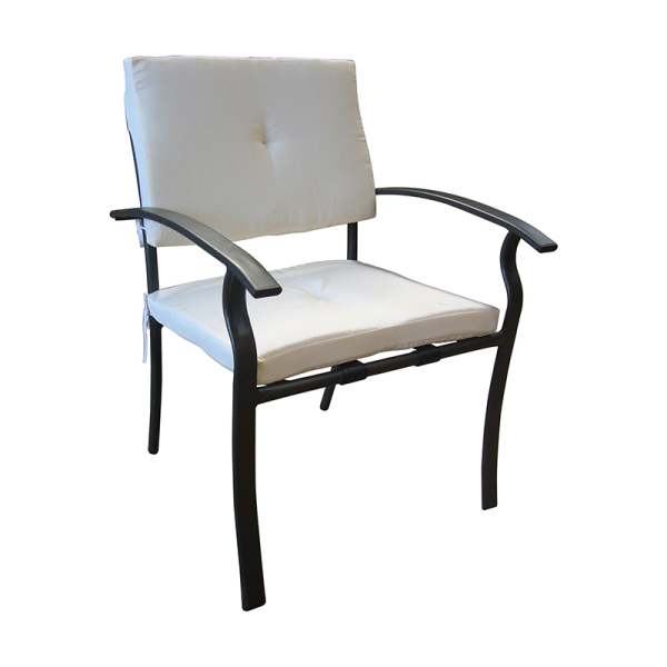 Stacking Chair YLX-2036