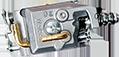 高品質化油器