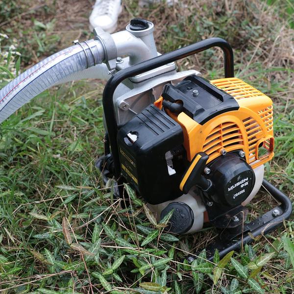 宇森水泵 WP420S-40