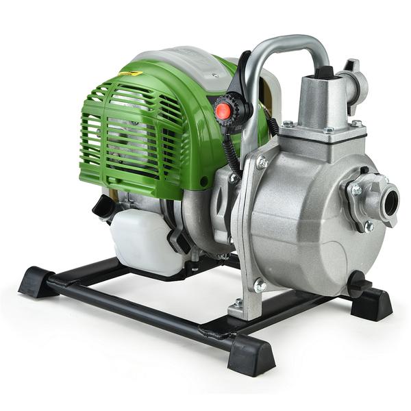 嘉威那水泵 140-3KB10