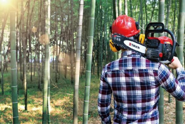 4216M竹木兩用鋸