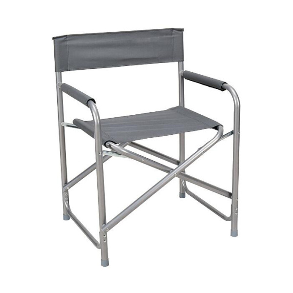 Director chair DS-7004