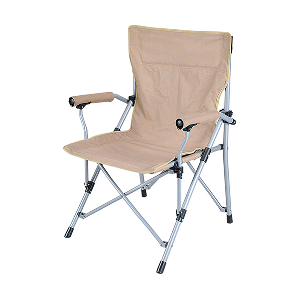 Leisure chair DS-8001
