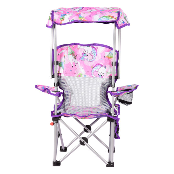 Kids chair & bed DS-1203