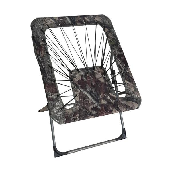 Leisure chair DS-3021