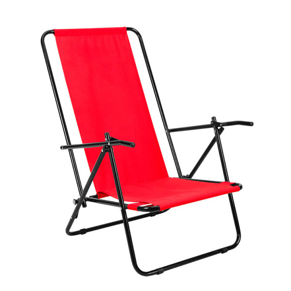 Beach chair DS-2006