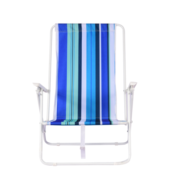 Beach chair DS-2005