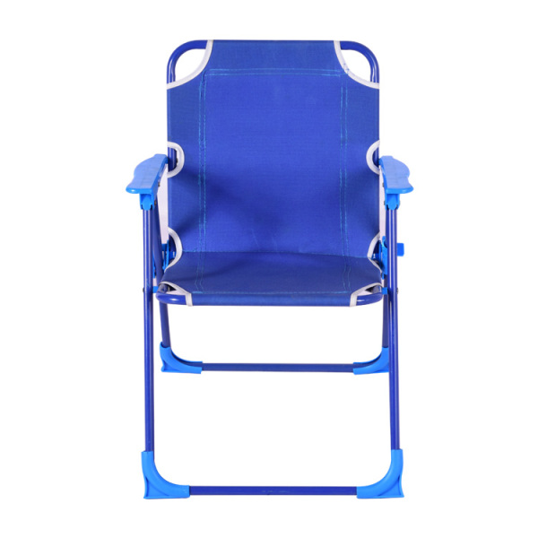 Kids chair & bed DS-1209