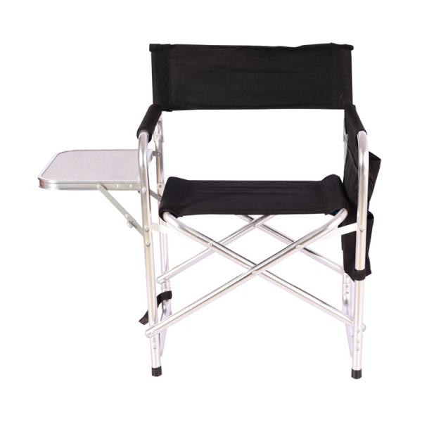 Director chair DS-7005