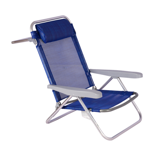 Beach chair DS-2007