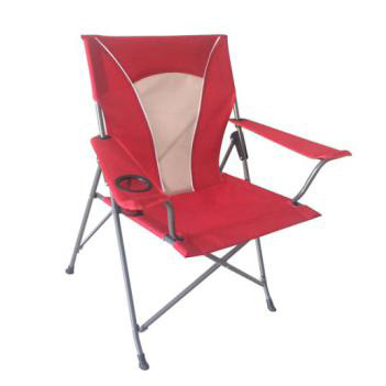 Leisure chair DS-8003