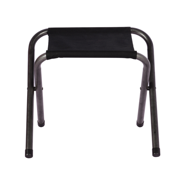 Folding camp stools DS-1003