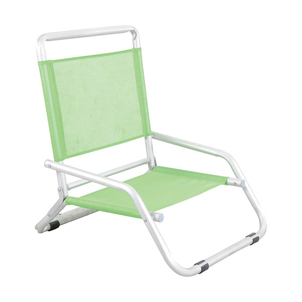 Beach chair DS-2002L