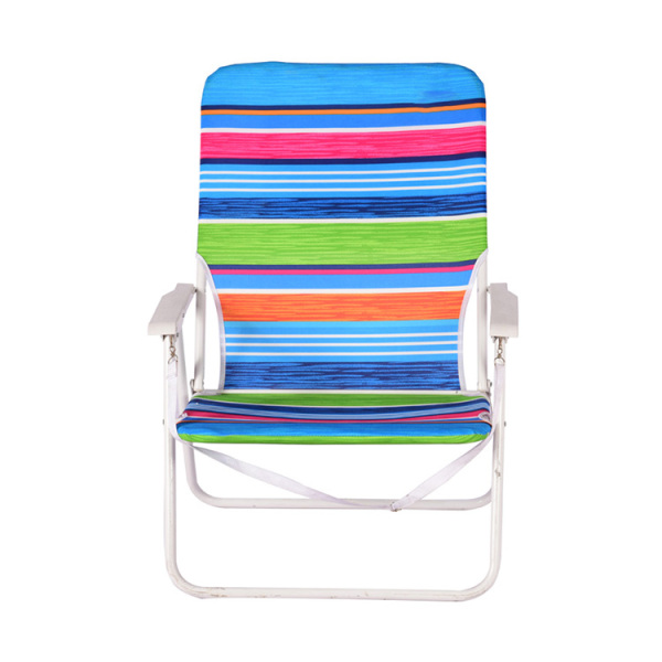 Beach chair DS-2003