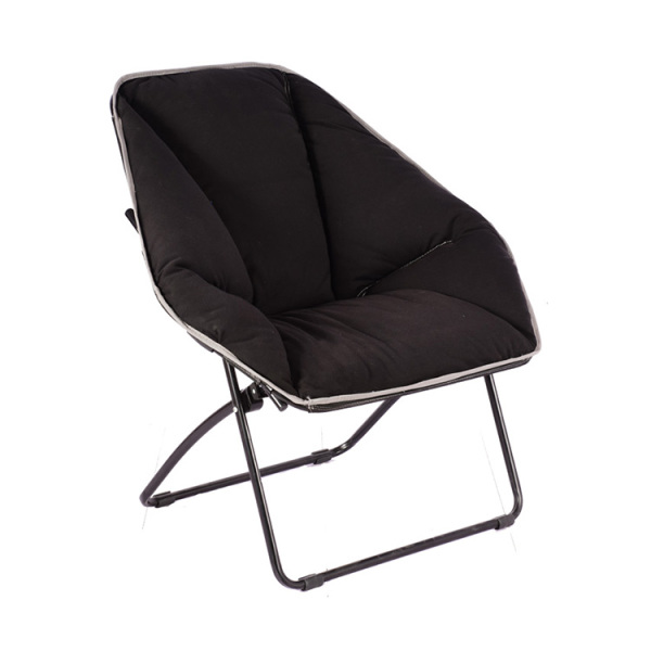 Folding Leisure chair  DS-3008
