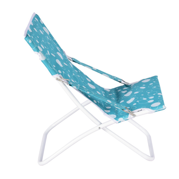 Kids chair & bed DS-1207