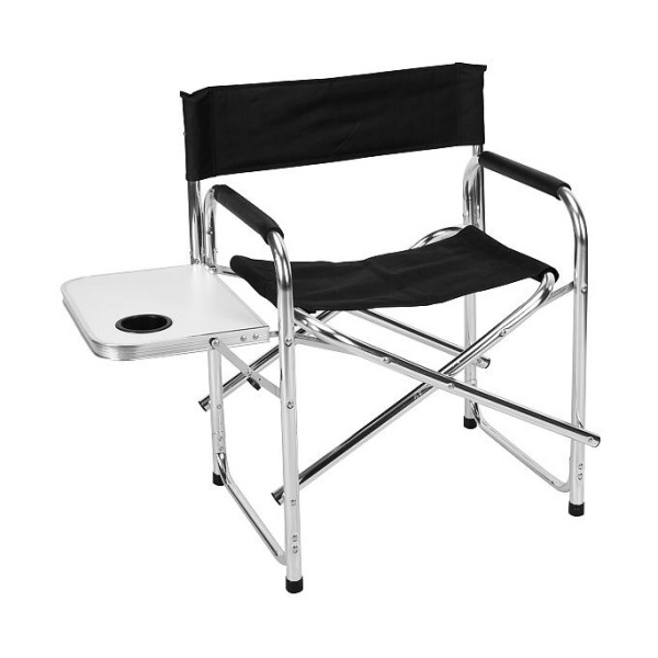Director chair DS-7001