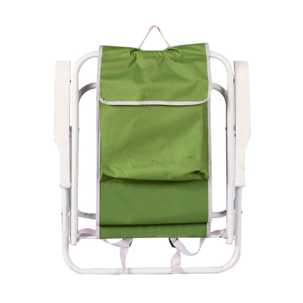 Beach chair DS-2004