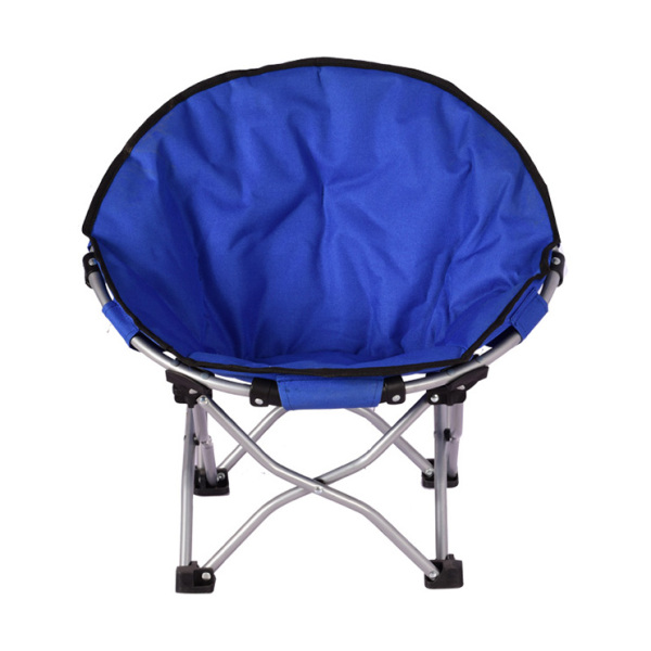 Kids chair & bed DS-1205