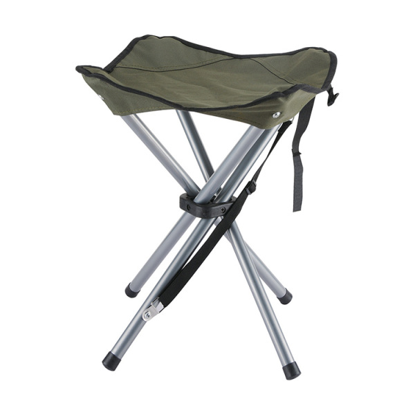 Folding camp stools DS-1002
