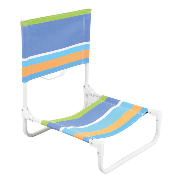 Beach chair DS-2001