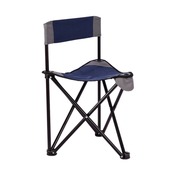 Folding camp stools DS-1021