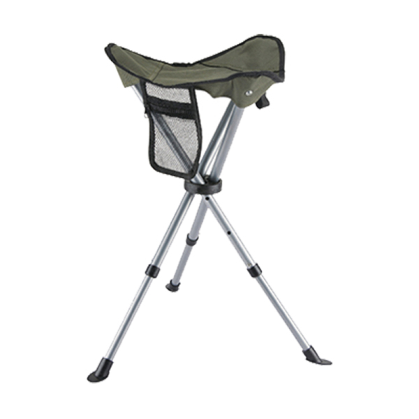 Folding camp stools DS-1001S