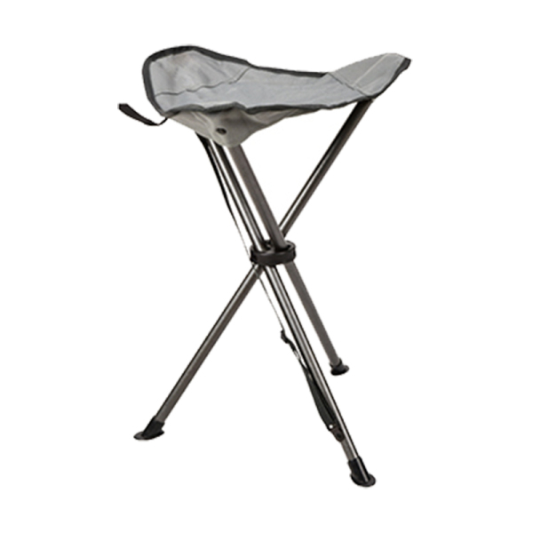 Folding camp stools DS-1001H